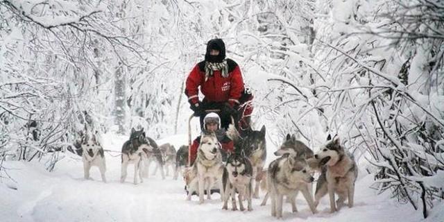 foto-tips-penting-ketika-wisata-di-tengah-salju